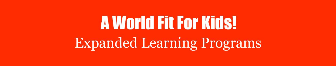 Expanded Learning Programs2
