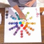 Protected: Introduction to Color Theory