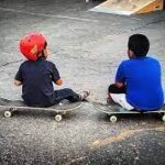 Protected: Intro Skatebording Made Simple (12 – 18)